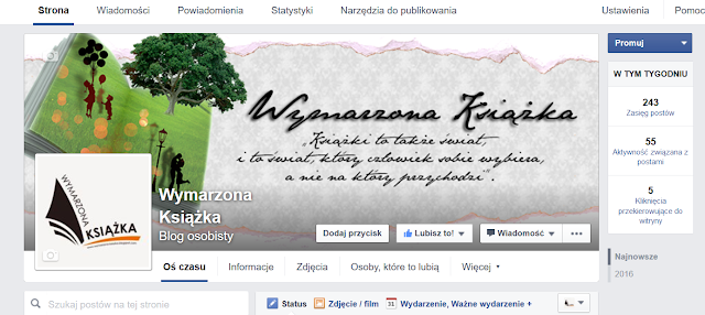 https://www.facebook.com/wymarzonaksiazka/?ref=aymt_homepage_panel
