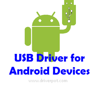 All-Android-USB-Driver