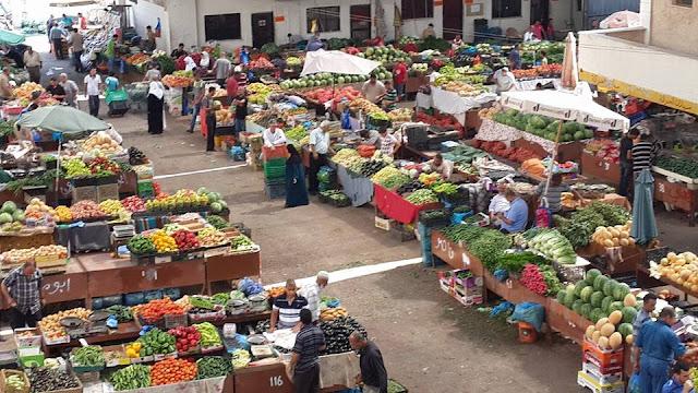 مندوبية التخطيط تُعدد مصادر دخل الأسر المغربية