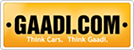 Gaadi.com Customer Toll Free