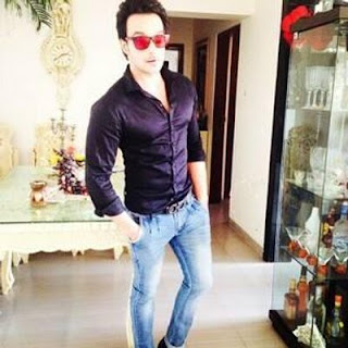 Angad Hasija instagram, sara khan and, sara khan, wife, age, wiki, biography