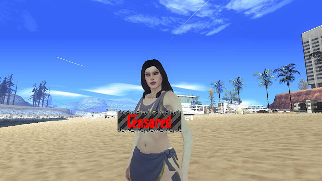 http://1.bp.blogspot.com/-FEtMa4EdZH8/Ven7wjvHfCI/AAAAAAAABR4/nUsYM2OYHLQ/s1600/gallery231.jpg