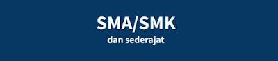 Jadwal TVRI, Panduan Materi dan Soal Jawaban Minggu Ke-4 (4 Mei 2020 - 10 Mei 2020)
