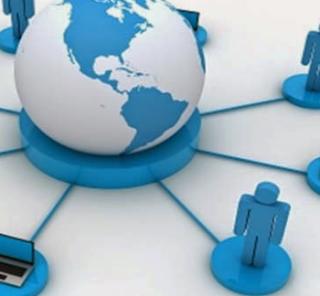 6 Manfaat Internet dalam Kehidupan Umat Manusia