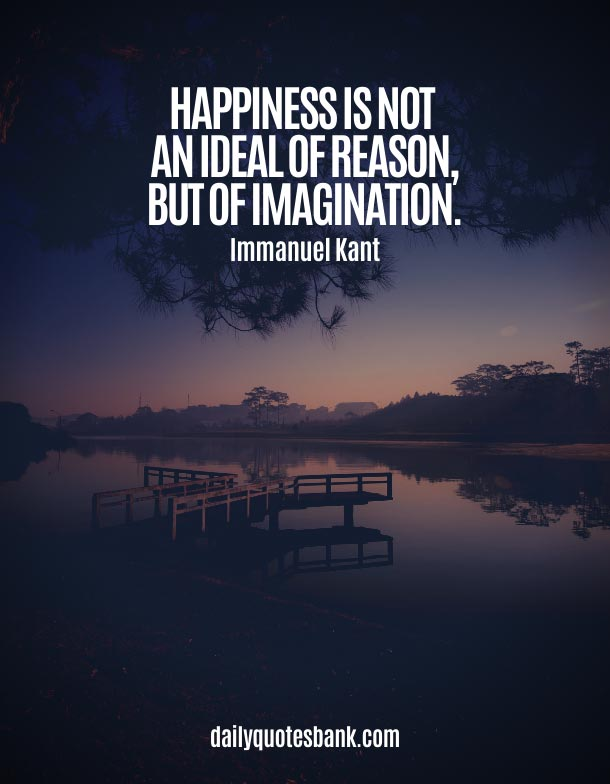 Positive Quotes About Imagination Power
