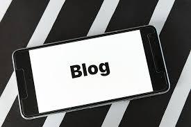 Free me blog kaise banaye