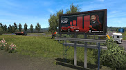 ets 2 real advertisements screenshots 4