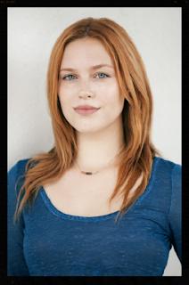 Jessie Tilton Wikipedia, Age, Biography, Height, Boyfriend, Instagram, Net Worth