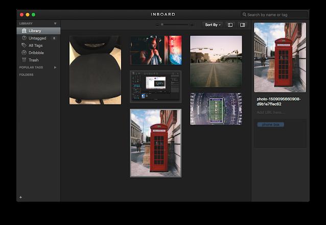 How To Screenshot On a Mac