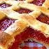 Hoy te enseñamos a preparar una rica pasta frola con dulce de membrillo