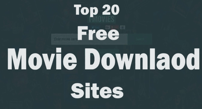 25 Best Movies Download Bollywood Hollywood Movie Download list 2020