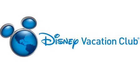 Disney Vacation Club is giving away TWO Walt Disney World Vacation Packages, plus there are weekly Disney Gift Card prizes, too!