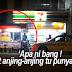 MARAH Buatkan Burger Untuk Polis Dulu. Apa Penjual Burger Ni Bagitau Buat Pelanggan Lain MALU BESAR !!!