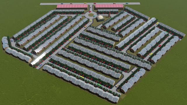 pengembang perumahan subsidi