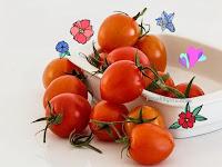 10 Manfaat Tomat untuk Kesehatan Tubuh, Bisa Bikin Langsing Lho!