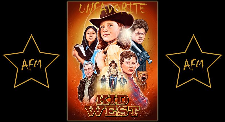 kid-west
