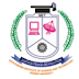 Sathyabama Institute of Science and Technology, Chennai, Wanted Vice Chancellor