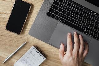 Laptop Buying Guide 2020