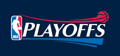 Regarder les Playoffs NBA 2017 en direct