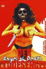Download [18+] The Angel of Death (1998) German Eng Sub 480p 208mb