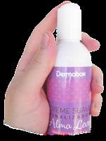 Alma Leve Creme Suave Finalizador - Dermabox Cosméticos - Resenha
