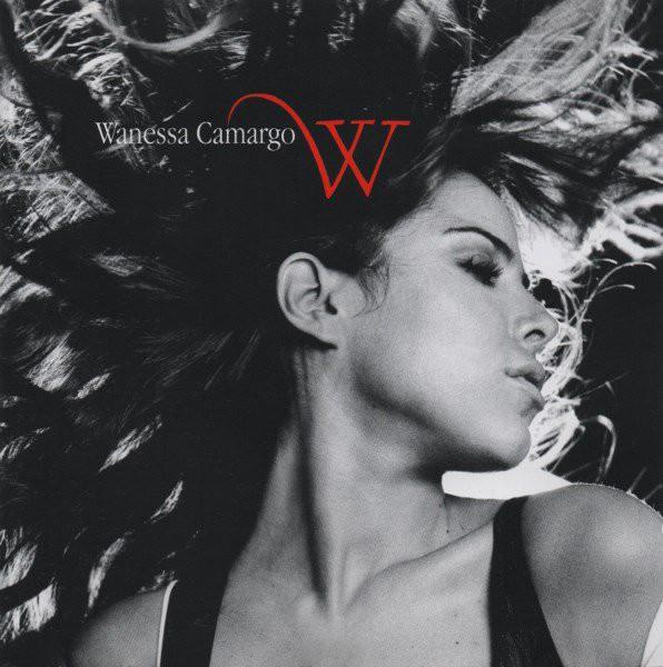 Vale a Pena Ouvir de Novo | Wanessa Camargo - W
