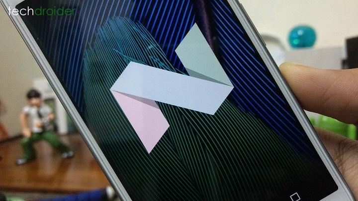 Moto G Wallpaper Images: Download: Moto G5 Plus Wallpaper And New Hello Moto Ringtone