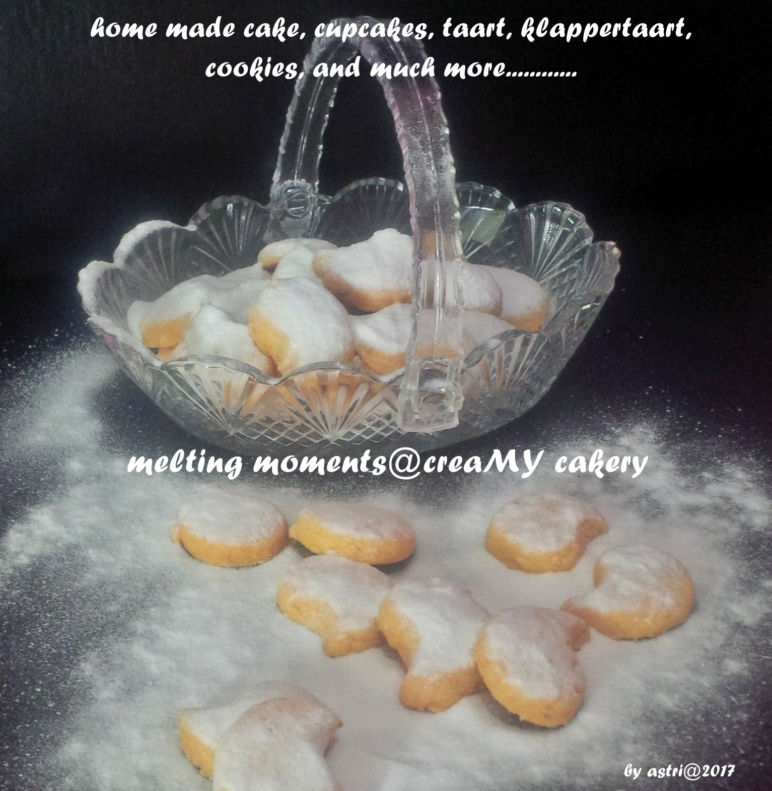 Creamy Cakery 2017 Sambel 200gr By Dapur Liwet Ui Foto Diambil Seadanya Dan Sesempatnya Hehehehe