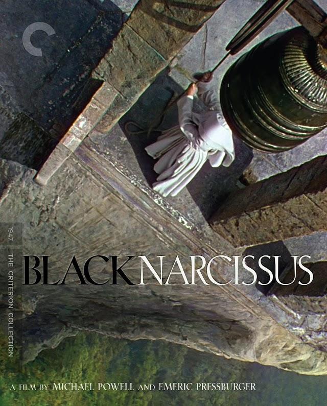 Black Narcissus 1947 x264 720p BluRay Dual Audio English Hindi GOPI SAHI