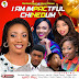 Mixtape: Rachael Obasi Ft Mercy Chinwo -  I Am Impactful Vs Chinedum