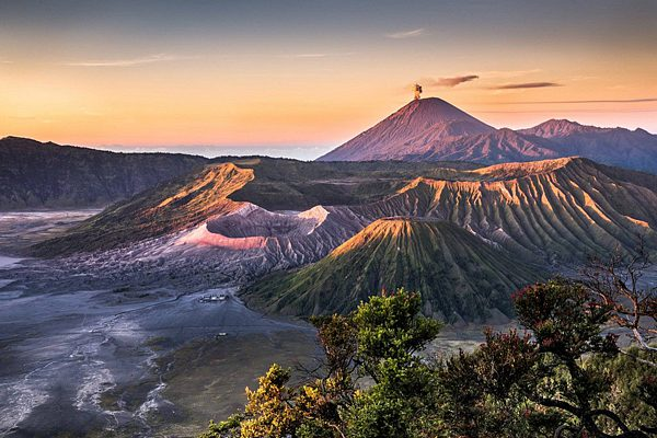 Interesting facts about Indonesia you may not know
