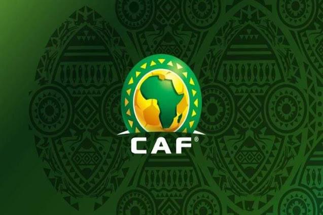 الكاف يأجل رسمياً مباراة الرجاء والزمالك الي1 نوفمبر المقبل