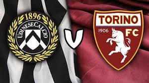 Torino vs Udinese Full Match & Highlights 11 February 2018