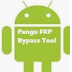 Download PAGNU FRP Bypass Tool (2020 Latest)  Apk