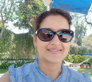 Laila Photos
