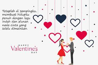 gambar hari valentine untuk pacar