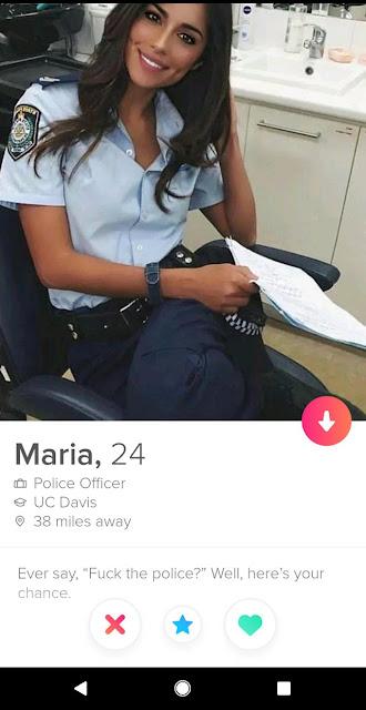 Rosa...Rosa!