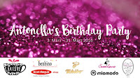 http://antonellasbackblog.de/antonellas-birthday-party/#comment-1297