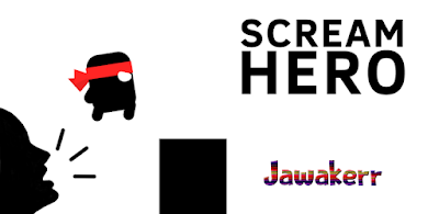 game,scream go hero game,scream go hero,scream go,scream game,scream go game,ice scream game,scream,ice scream,mobile game,free game,download scream 2 go,ice scream 3 download,ice cream game,ice scream 3 game,game eighth note scream go adventure,ice scream 3 new game,ice scream 2,ice scream: horror adventure game,scream go hero indonesia,scream go funny,game teriak,games,do not download these cursed apps..,android game,thinknoodles horror game,mobile horror game,scream go hero funny moments