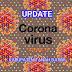 Update Senin : 12 Orang Konfirmasi Positif Covid-19 dan Sembuh Nihil