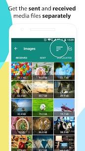 Cleaner for WhatsApp Premium v2.2.8 MOD APK