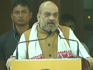 center-will-not-touch-371-amit-shah