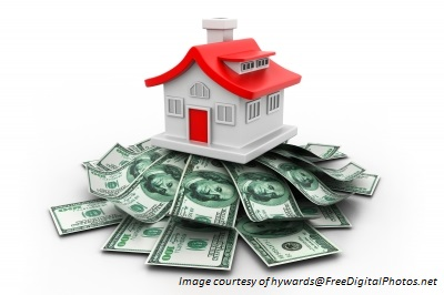 Pam Santoro: Alpharetta, GA Real Estate Agent: Real Estate Appraisals: How Do Georgia Appraisers ...