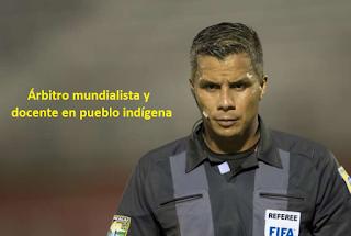 arbitros-futbol-pitti-docente