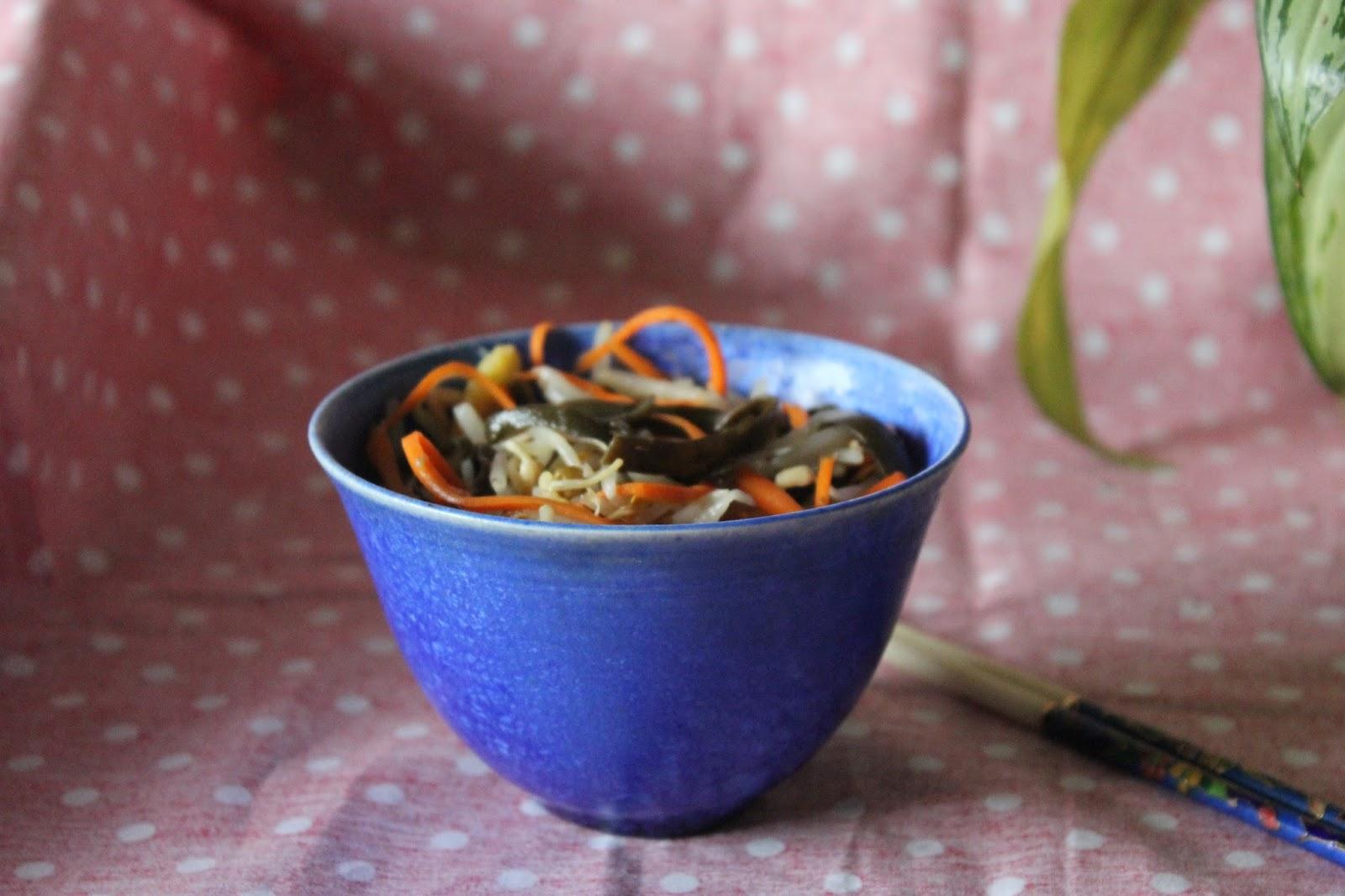 https://cuillereetsaladier.blogspot.com/2013/10/salade-chinoise-aux-algues-lacto.html