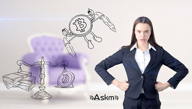 Getting Involved in Bitcoin Trading for the First Time- Don't Ignore These General Tips: eAskme
