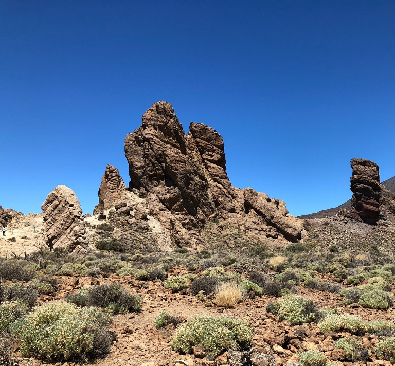 roques-garcia-visitar-parque-nacional-teide