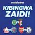 Wikiendi ya Ufunguzi wa Ligi na Pre-season