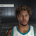 Kelly Oubre Jr Cyberface Extracted FROM NBA 2K22 [2K21 COMPATIBLE]