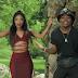 VIDEO   Aslay - Nyang'anyang'a   Watch / Download